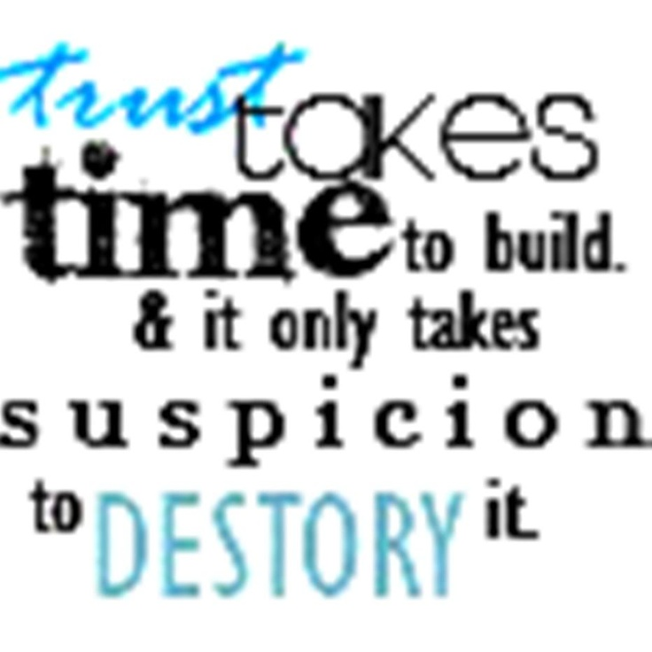Trust Quotes About Destroying Quotesgram. Sad Quotes Buzzfeed. Bible Quotes In Times Of Sorrow. Winnie The Pooh Quotes Pll. Best Friend Quotes When Your Mad. Love Quotes Quote Garden. Inspirational Quotes Energy. Sassy Quotes About Best Friends. Book Quotes Strength