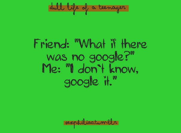 Cool Quotes And Sayings For Girls Quotesgram: Cool Funny Quotes For Teens. QuotesGram