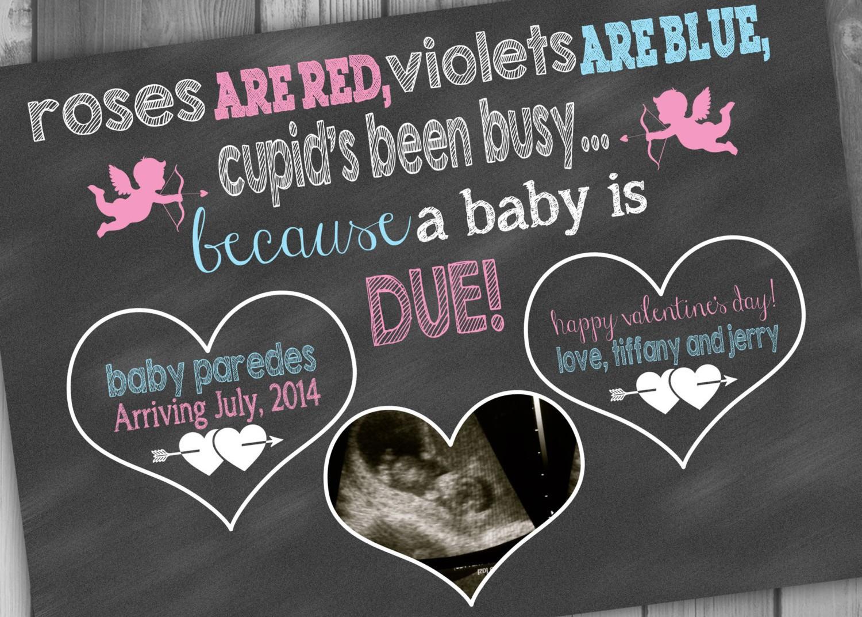 Pregnancy Quotes For Facebook. QuotesGram Funny Pregnancy Quotes For Facebook