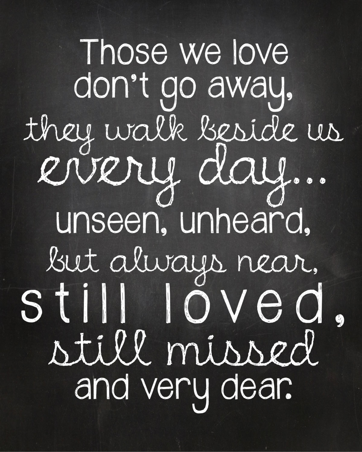 Inspirational Quotes About Death Of A Grandmother: Quotes About Grandmother Who Passed Away. QuotesGram