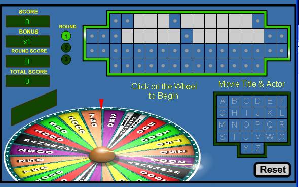 Wheel Of Fortune Quotes Quotesgram