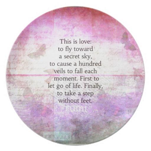 Quotes About Love: Spiritual Quotes Love Rumi. QuotesGram