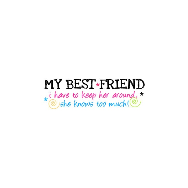 Sad I Miss You Quotes For Friends: Ill Miss You Friend Quotes. QuotesGram