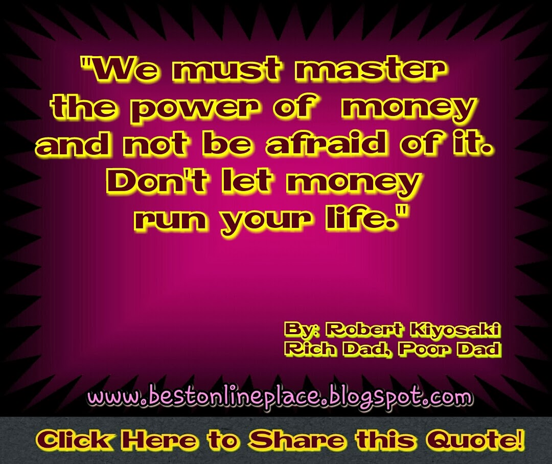 Quotes About The Rich And Poor: Rich Lifestyle Quotes. QuotesGram