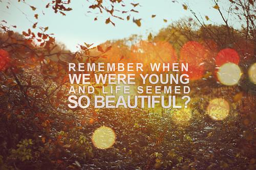 beautiful fall quotes  quotesgram