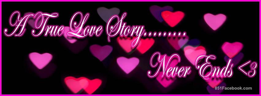 Love Pics For Facebook Profile Love Pics For Facebook: Love Quotes For Facebook Profile. QuotesGram