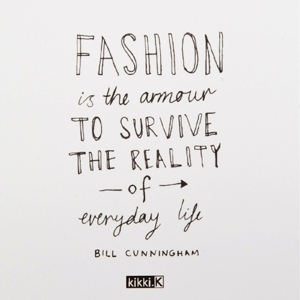 great fashion quotes quotesgram