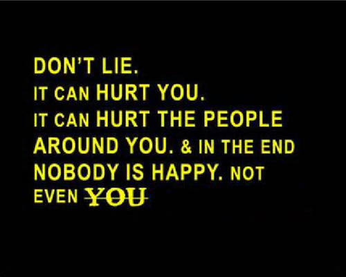 Quotes About Liars And Cheats. QuotesGram