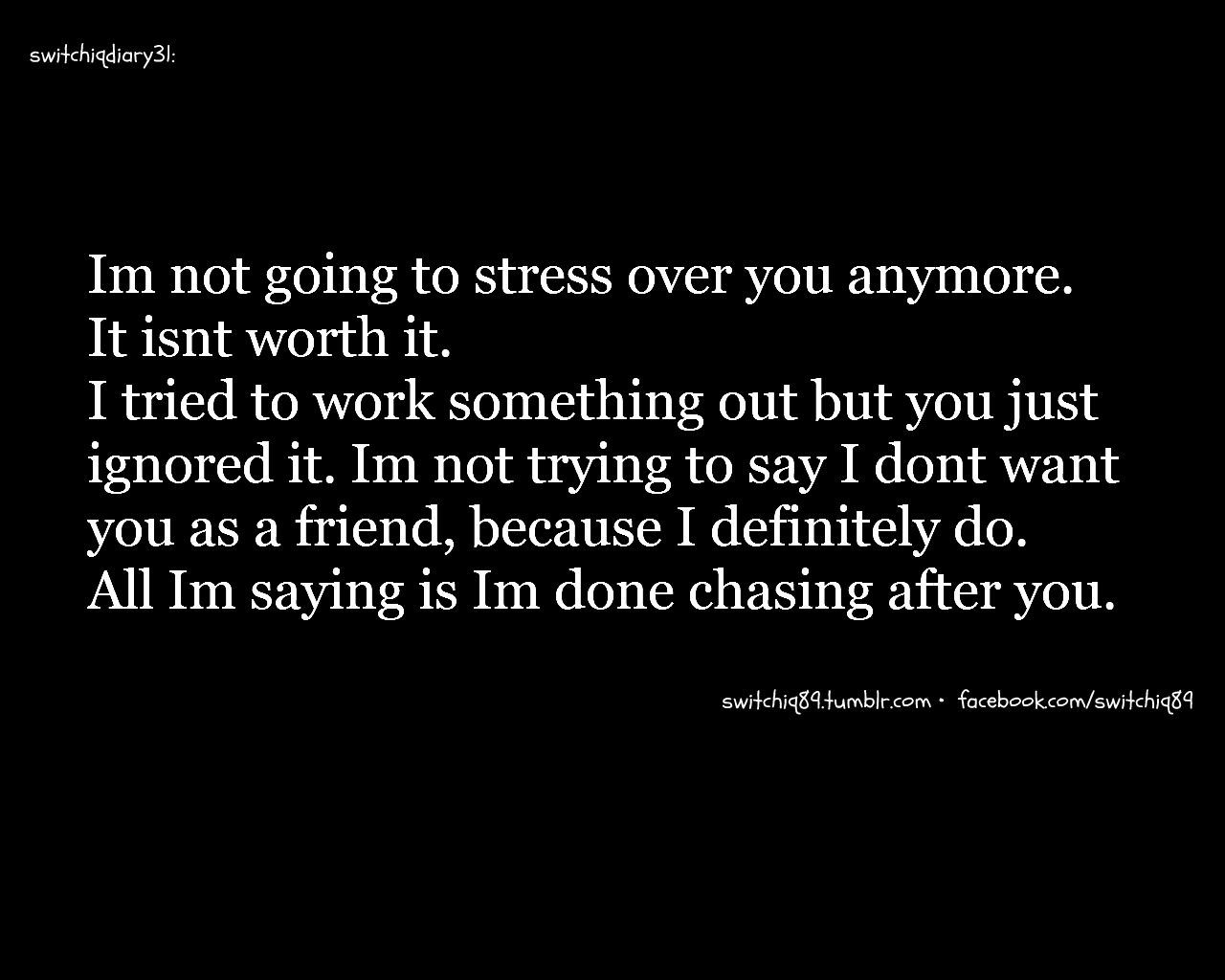 Quotes About Moving On And Betrayal. QuotesGram
