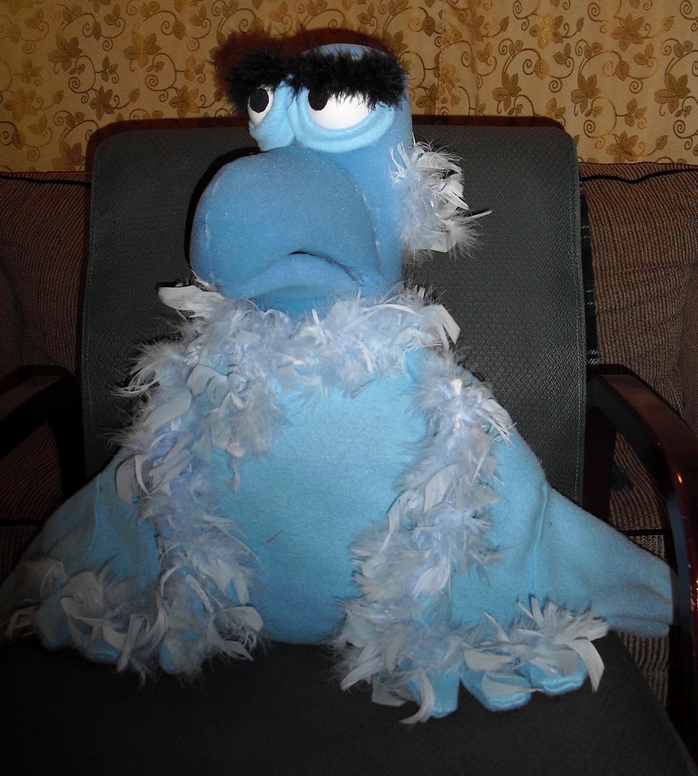 Muppet Quotes Life Quotesgram: Sam The Eagle Quotes. QuotesGram