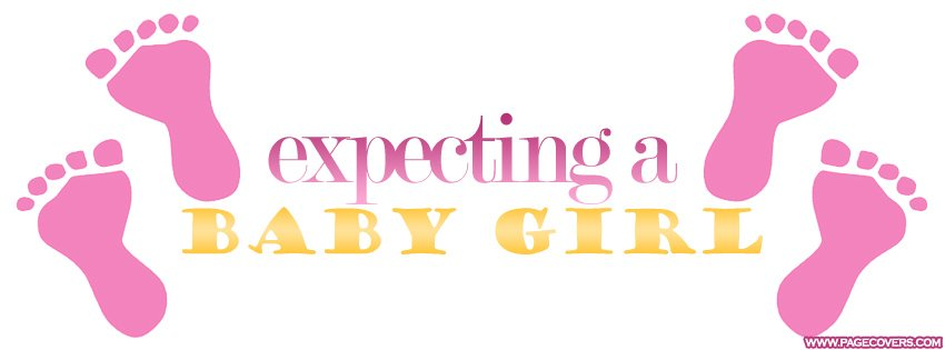 Congratulations On Expecting A Girl Quotes Quotesgram