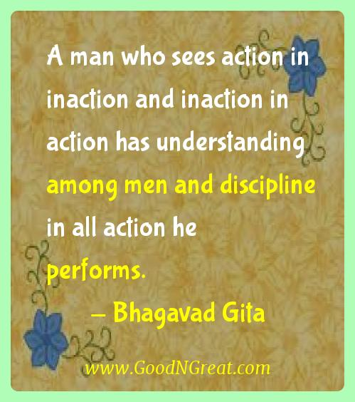 Bhagavad Gita Quotes About Death. QuotesGram