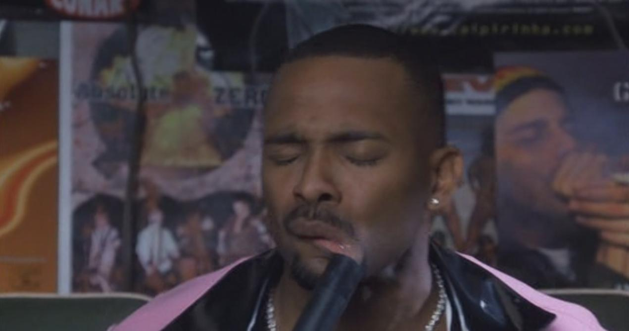 Mike Epps Friday After Next Quotes. QuotesGram