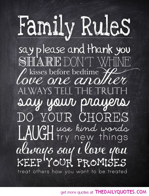 family poems and quotes quotesgram