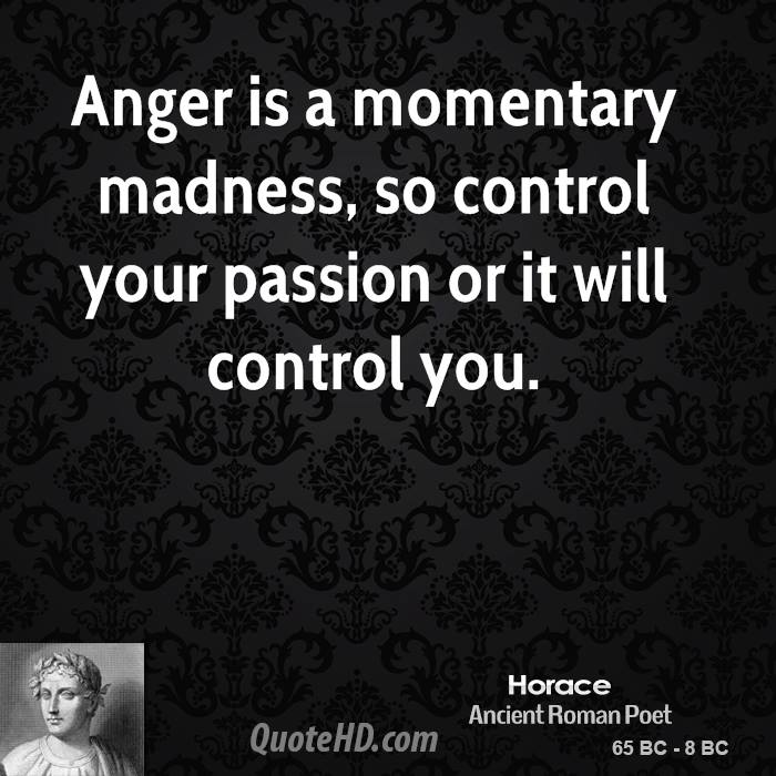 Anger Issues Quotes: Controlling Anger Quotes. QuotesGram