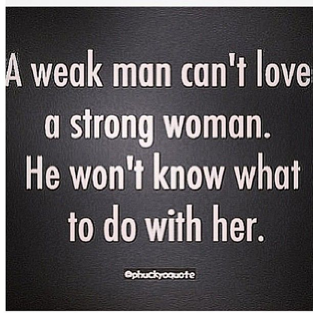 Quotes About Love: Quotes About Strong Black Man. QuotesGram