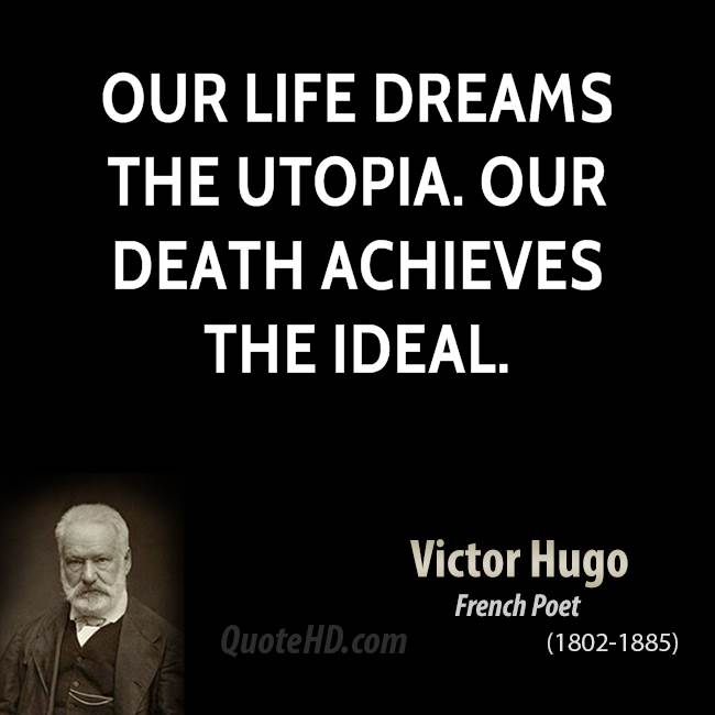 Love Quotes Victor Hugo: Victor Hugo Quotes. QuotesGram