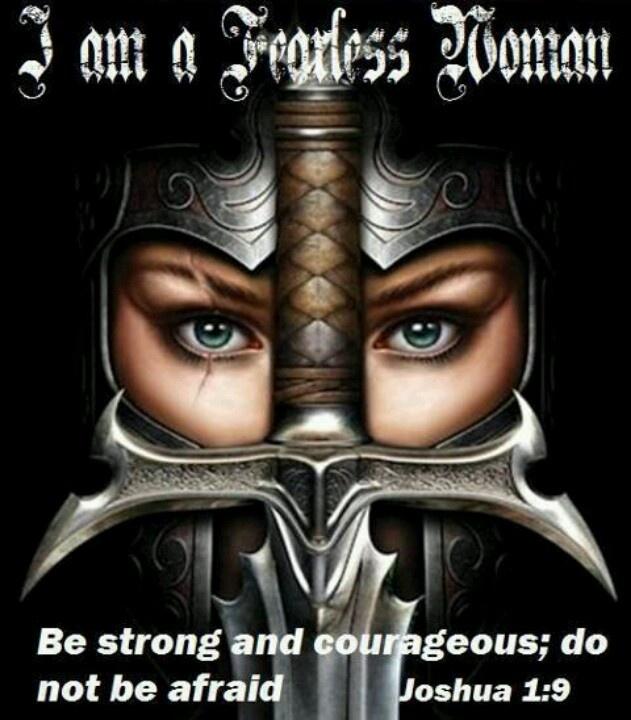 spiritual warrior woman quotes quotesgram