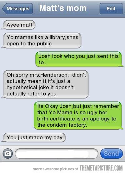 Friendship Quotes Text Messages. QuotesGram