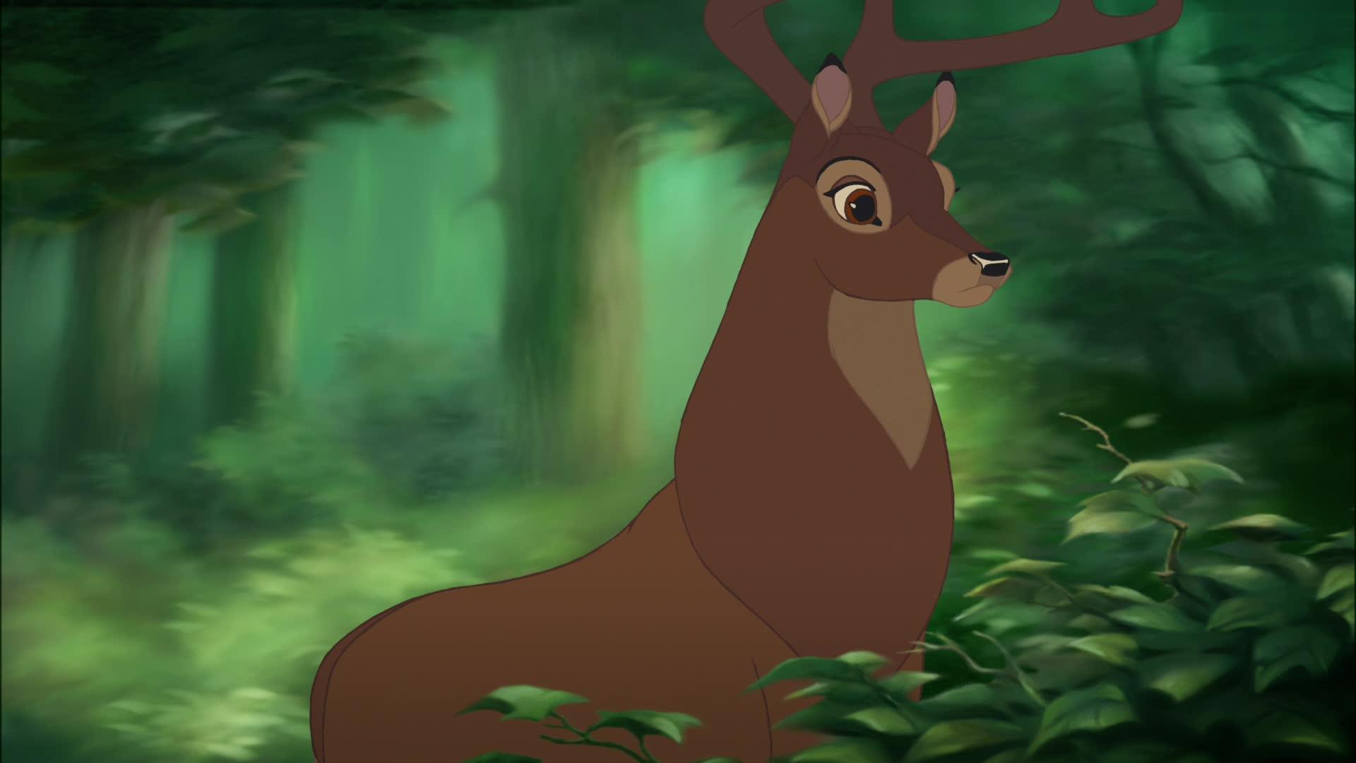 twitterpated bambi disney quotes quotesgram
