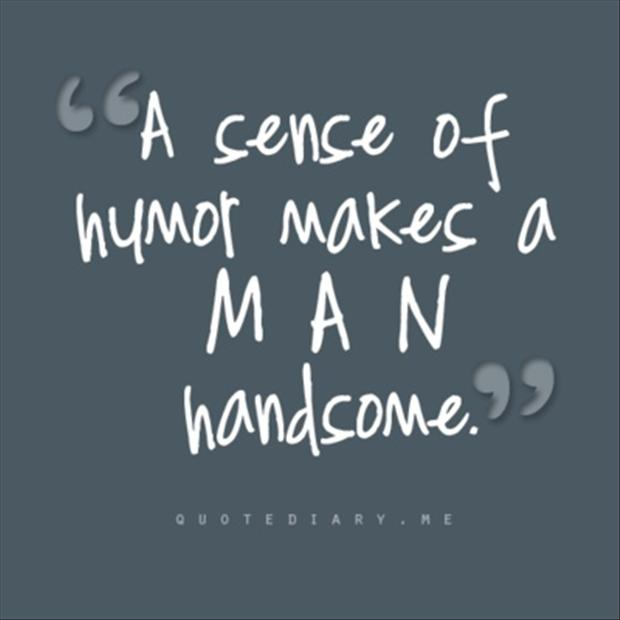 Humor Inspirational Quotes: Adult Humor Quotes. QuotesGram