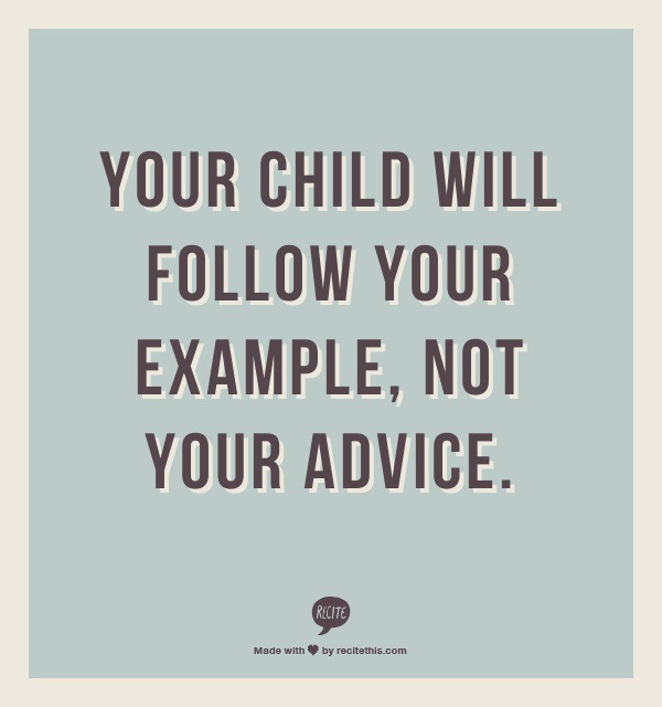 Quotes On Being A New Mom: New Mom Advice Quotes. QuotesGram