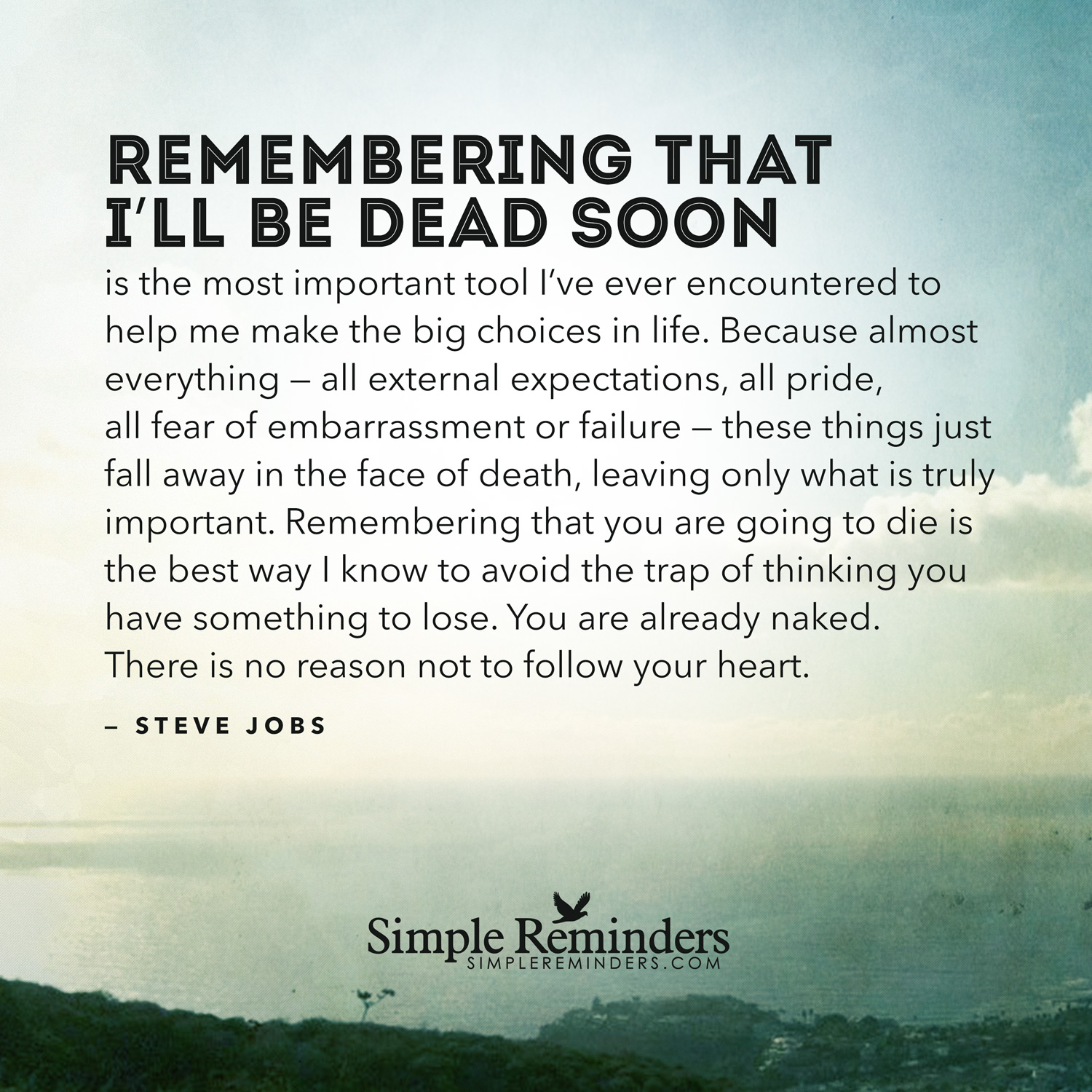 Quotes For Departed Loved Ones: For Remembering The Deceased Quotes. QuotesGram