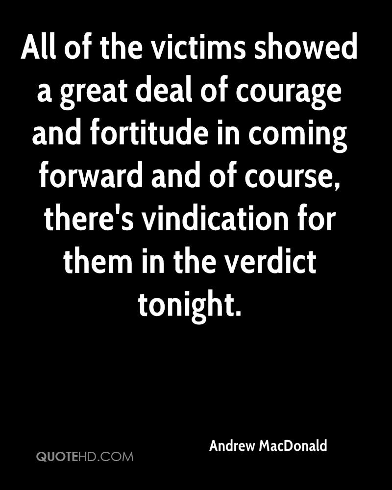 Quotes From A Vindication Of The Rights Of Woman: Vindication Quotes. QuotesGram