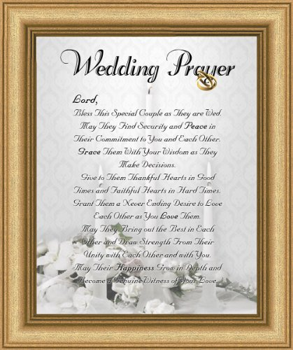 Wedding Wishes English: Christian Marriage Quotes And Poems. QuotesGram