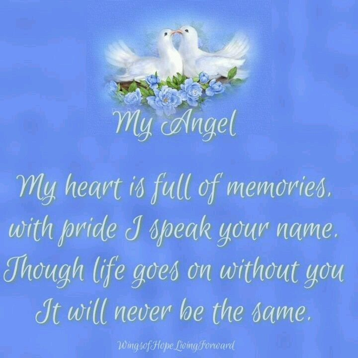 Quotes For Departed Loved Ones: Missing My Deceased Mom Quotes. QuotesGram