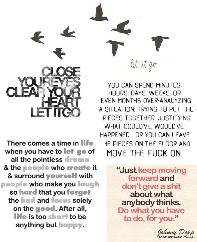 Upside Down Picture Quotes: Upside Down Things Quotes. QuotesGram