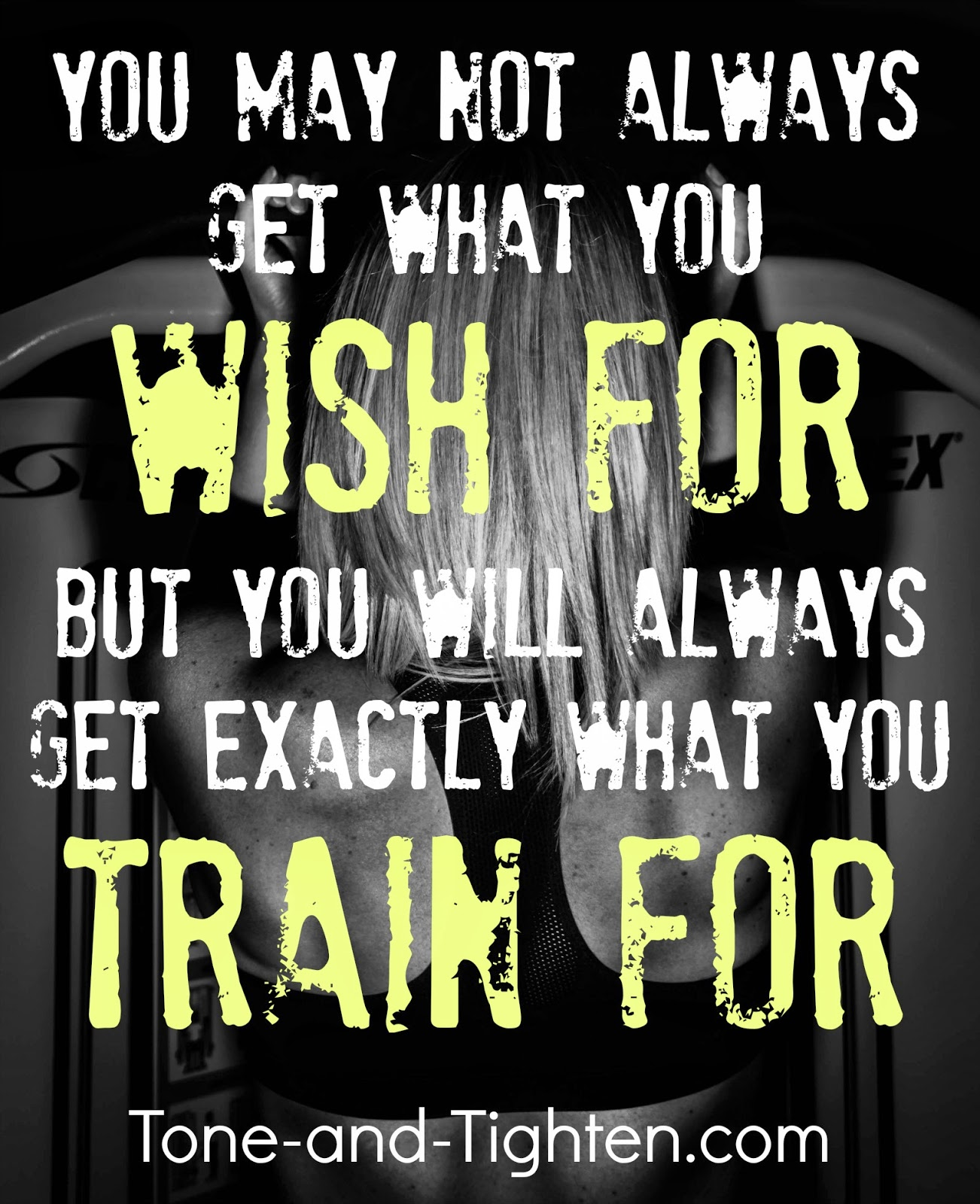 Health And Fitness Motivational Quotes Quotesgram