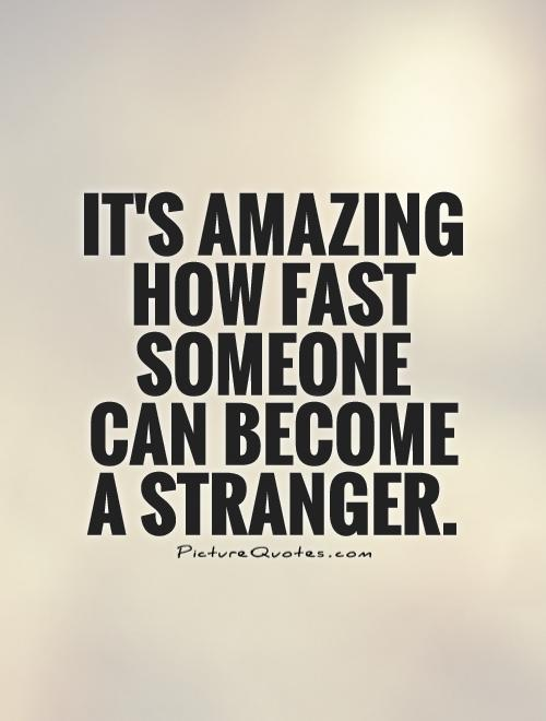 . Becoming Fast Friends Quotes  QuotesGram