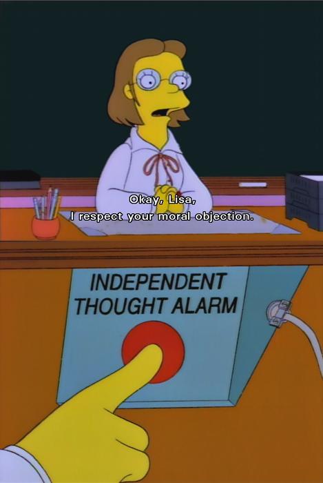 Homer fucking marge - 2 2