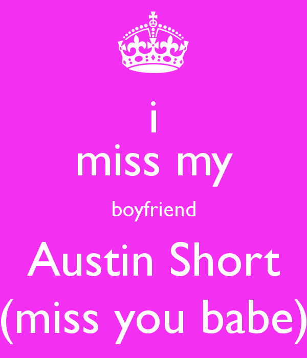 I Miss You Quotes Short: I Miss My Babe Quotes. QuotesGram