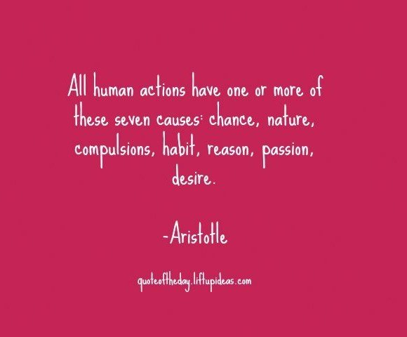 Wisdom Quotes Aristotle Quotesgram: Aristotle On Human Nature Quotes. QuotesGram