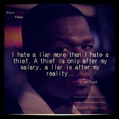 Inspirational Quotes Best Rap. QuotesGram