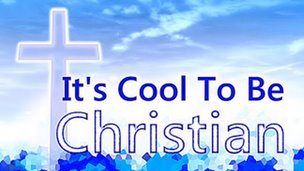 christian inspirational quotes about work quotesgram