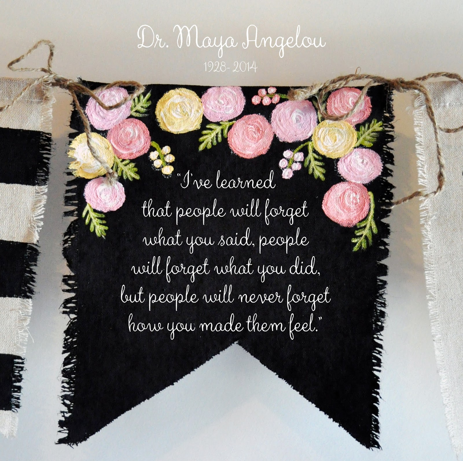 originality quotes a angelou quotesgram a angelou quotes