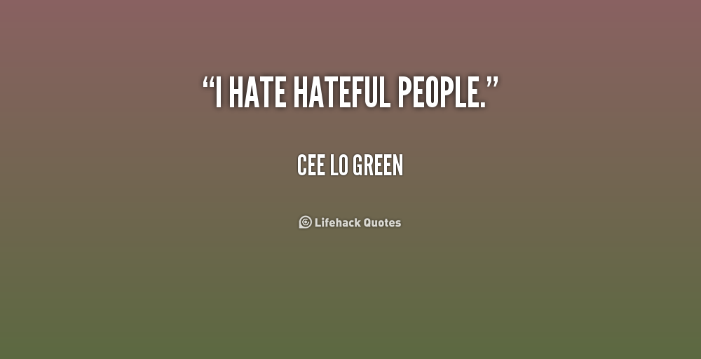 10 Things I Hate About You Funny Quotes Quotesgram: I Dislike People Quotes. QuotesGram