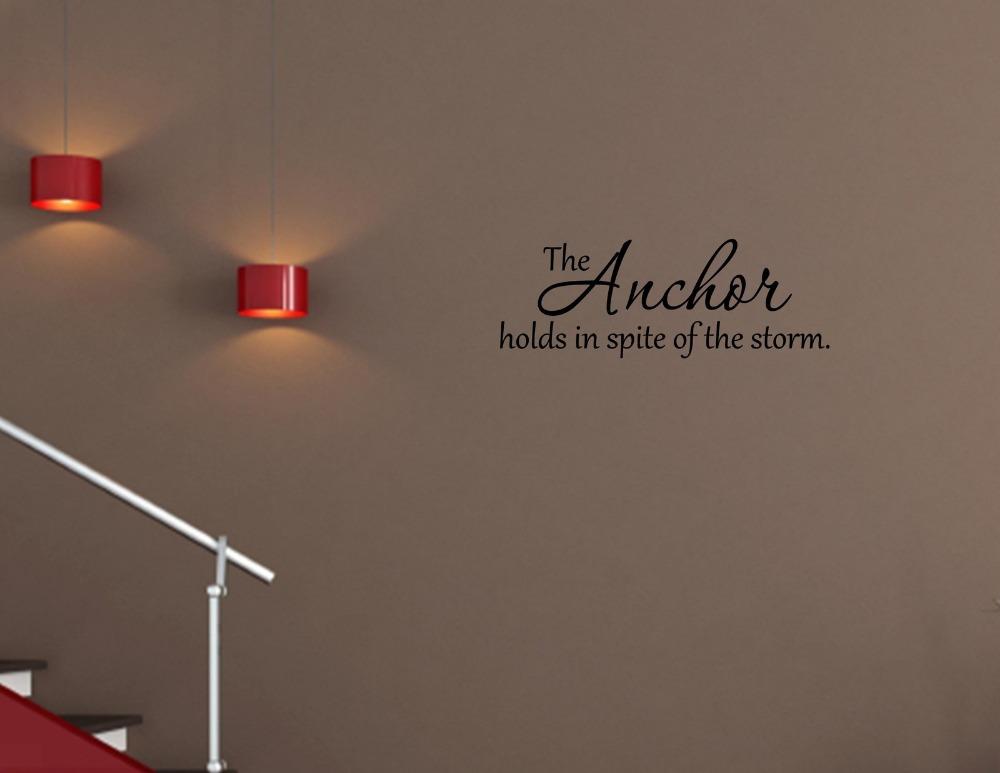 Cute Anchor Quotes Quotesgram