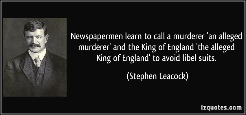 King Of England Quotes. QuotesGram