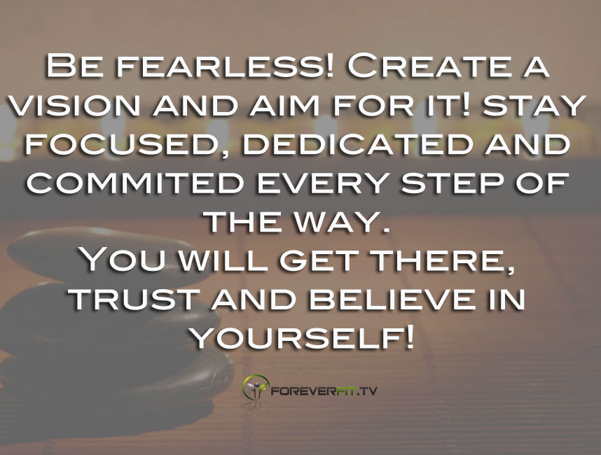 Fearless Taylor Swift Quote: Fearless Motivational Quotes. QuotesGram