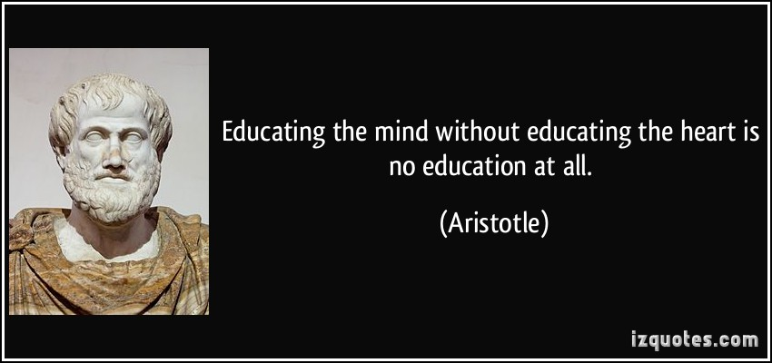 Aristotle Quote About Wisdom: Aristotle Quotes About Knowledge. QuotesGram