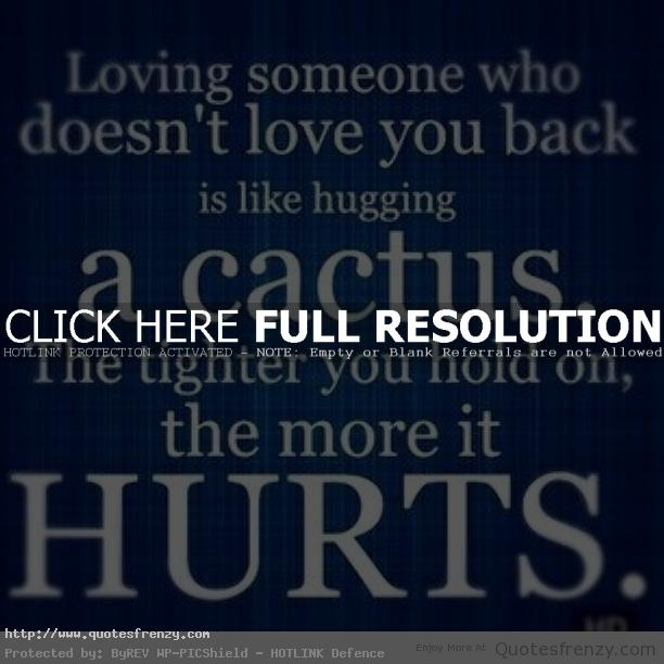 hug quotes and sayings quotesgram
