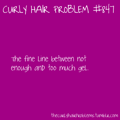 curly hair quotes quotesgram