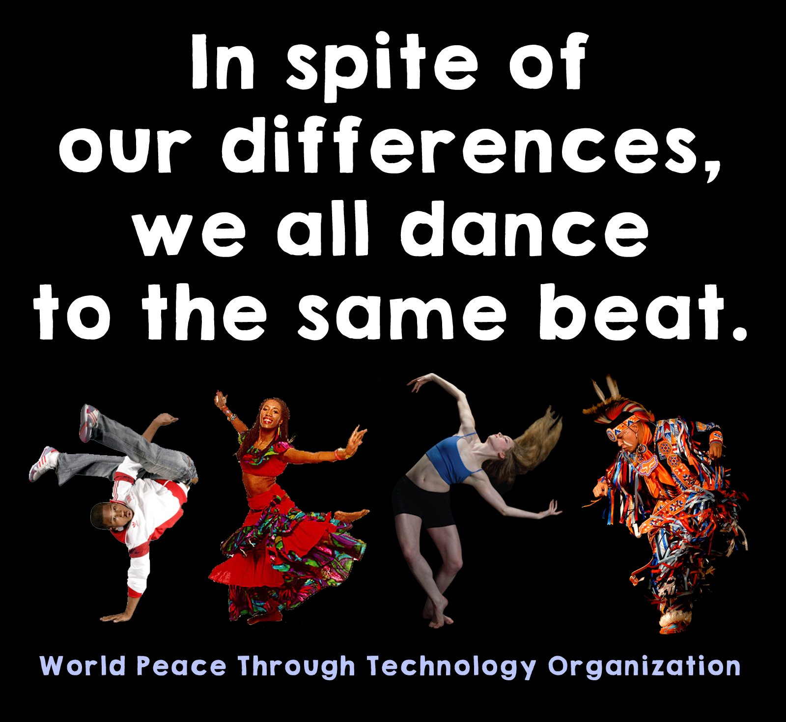 Quotes About World Peace Day: Quotes About World Peace. QuotesGram