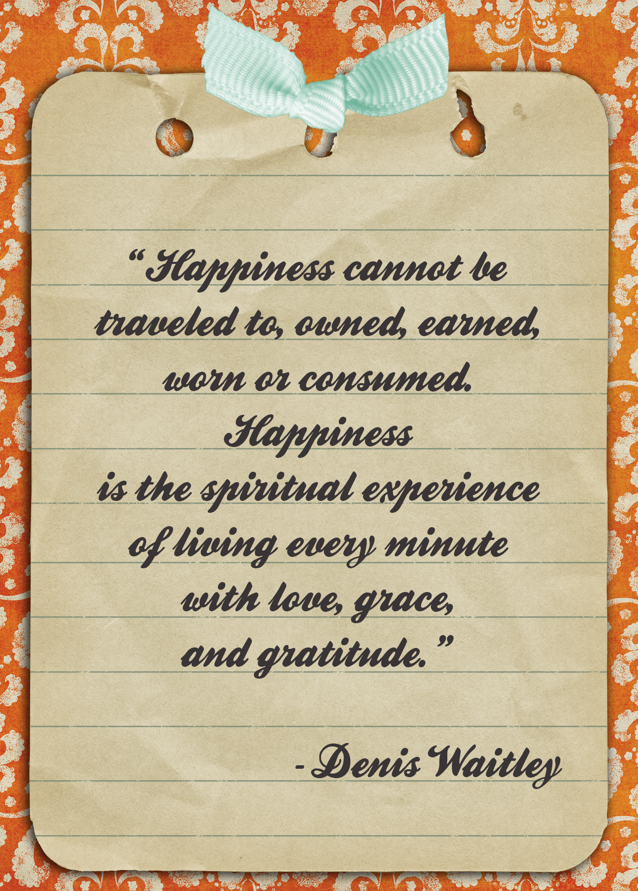 Quotes About Love And Happiness: Disney Quotes About Happiness. QuotesGram