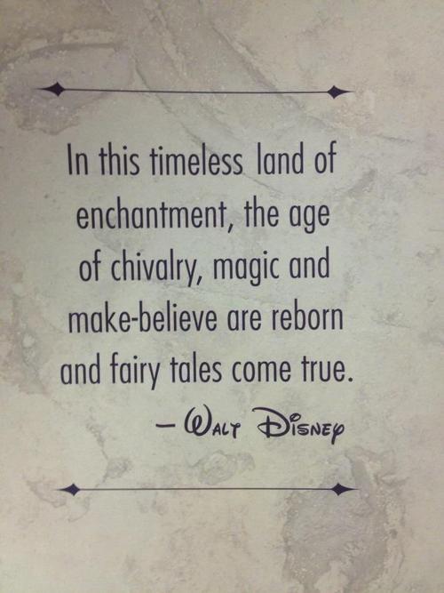 Disney Fairy Tale Quotes. QuotesGram