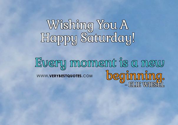 Saturday Motivational Quotes. QuotesGram |Saturday Spiritual Motivational Quote